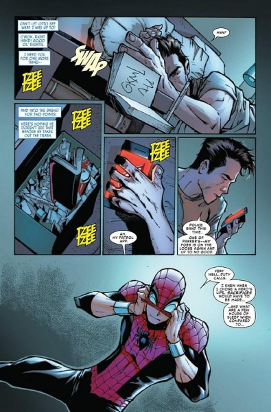 superior spider-man2013007_int_lr_0002_02