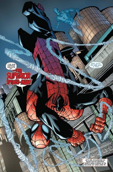 superior spider-man2013007_int_lr_0003_02