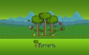 terraria_hd_wallpaper-wide