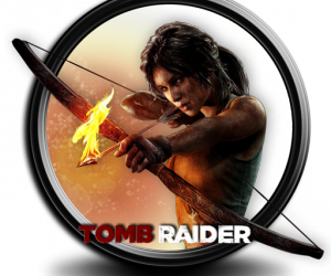 tomb_raider_2013_icon__s7_by_sidyseven-d5wdowb