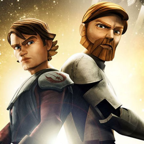 Disney Infinity 3.0: Star Wars image and release date leaked