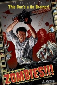 zombies_second_edition_cover
