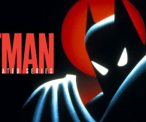 1992-BatmanTheAnimatedSeries-keyart