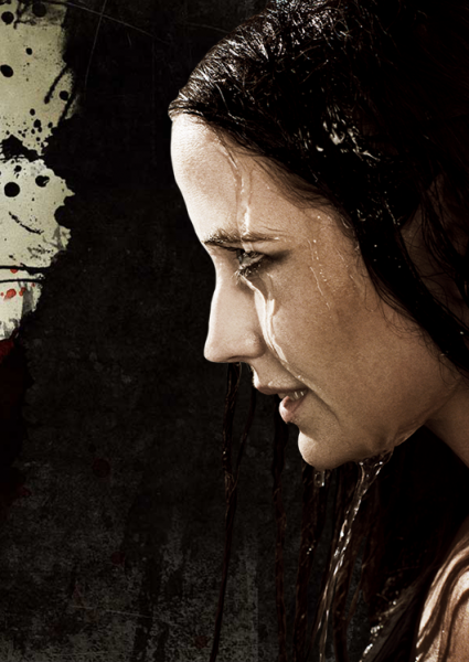 New 300: Rise of an Empire images show off Themistocles ...