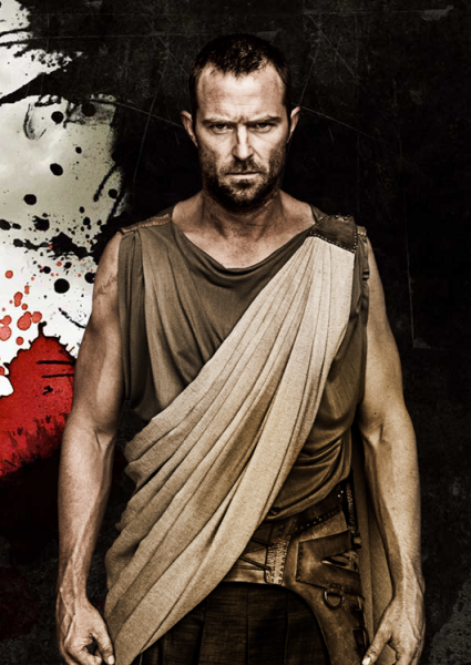 300 characterposter2