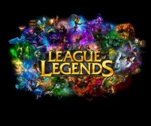 4955-league-of-legends