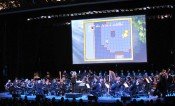 legend of zelda symphony tour
