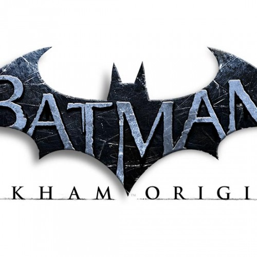 Batman: Arkham Origins announced as prequel game to Arkham Asylum and Arkham City