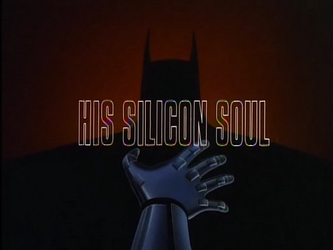 His_Silicon_Soul-Title_Card