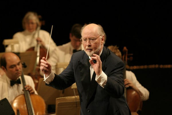 John-Williams