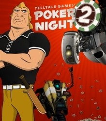 Poker_Night_2_boxart