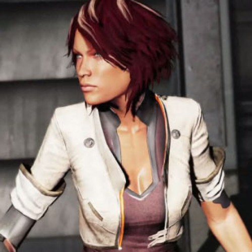 It's time to fight with Capcom's new Remember Me trailer