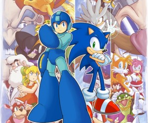 Sonic_&_Mega_Man_Worlds_chocan