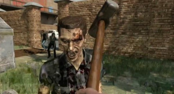 The-Walking-Dead-Survival-Instinct-sledge-hammer