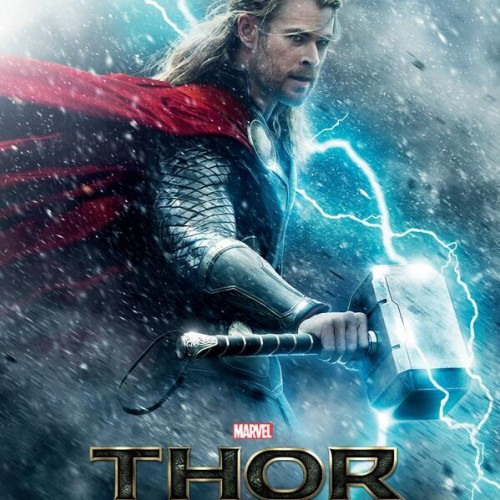 Fresh new stills and details released for Thor: The Dark World