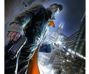 Watch-Dogs-Poster alex ross