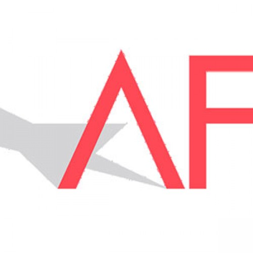 Lineup announced for AFI Night at the Movies in LA