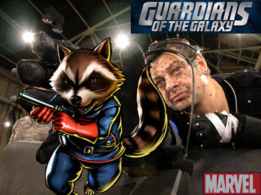 andy-serkis-rocket-racoon-gotg-marvel