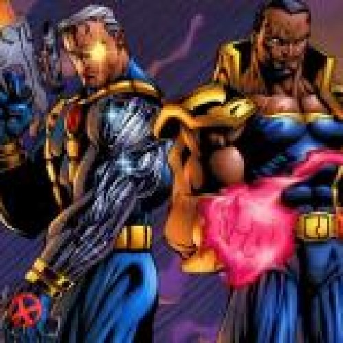 Does Bryan Singer's confirmation of Bishop and Warpath for X-Men: Days of Future Past mean we might see Cable?