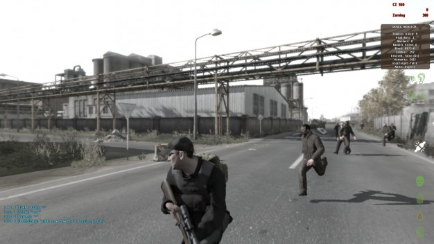 dayz-best-zombie-mod-game-ever-2