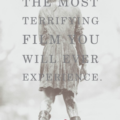 Review: How the Evil Dead remake will not let you down!