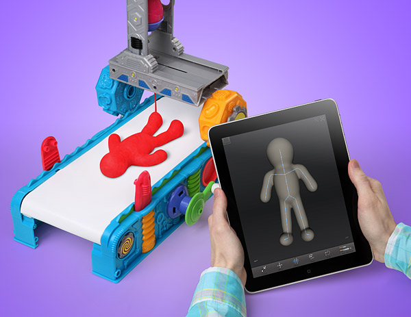 f487_play-doh_3d_printer_inuse