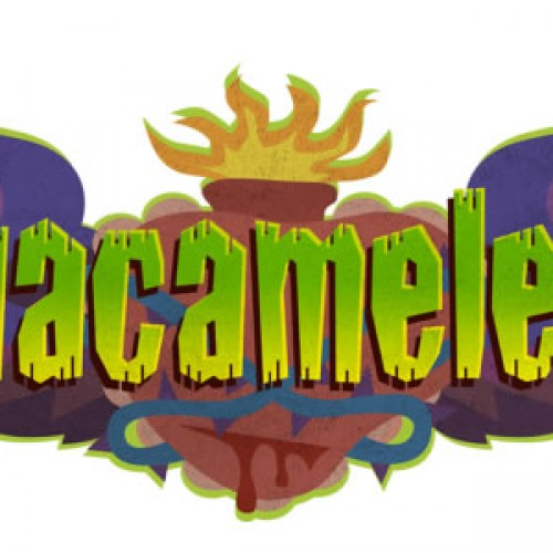 Guacamelee! Review: For the love of luchador