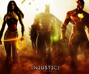 injustice-gods-among-us-