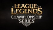 leauge-of-legends-champ-series2