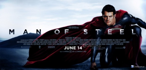 man-steel-superman-banner-1024x494