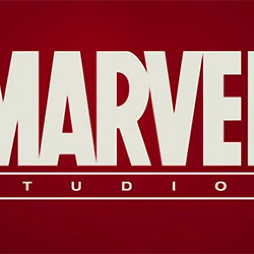 Marvel cinematic universe: Kevin Feige on Black Panther, Dr. Strange and female superheroes