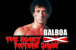 the-rocky-balboa-picture-show