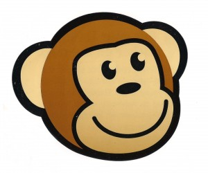 thinkgeekmonkey