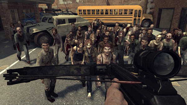 walking-dead-survival-instinct3