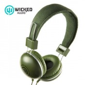 wicked audio EVAC5