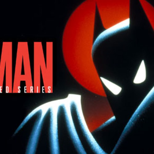Top 5 Picks for Best Batman the Animated Series Episodes