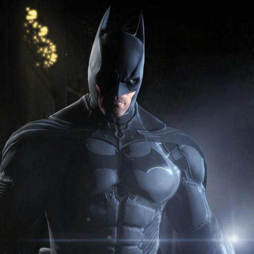 Why you should be skeptical about WB Montréal's upcoming Arkham Game