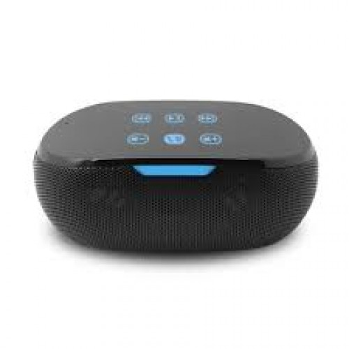 Satechi BT TOUCH Wireless Speaker Review
