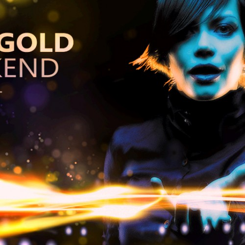 Xbox Live Gold free this weekend for NA and Japan
