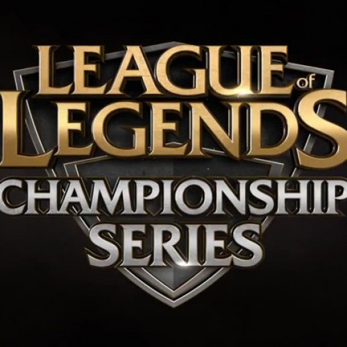 League of Upsets and the power in throwing yourself to the wolves