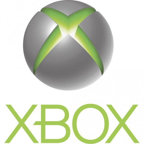 Another report saying that the next Xbox will require 'always online'