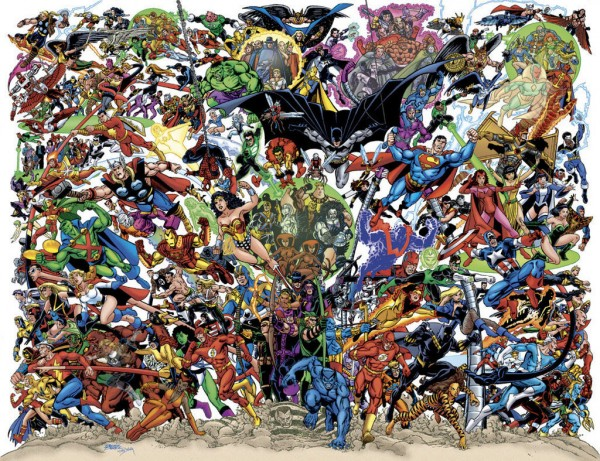 2285028-marvel_vs_dc1