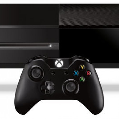 Xbox One to catch up to PS4 this holiday 2014?