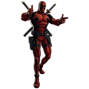 Deadpool_FB_Artwork_1