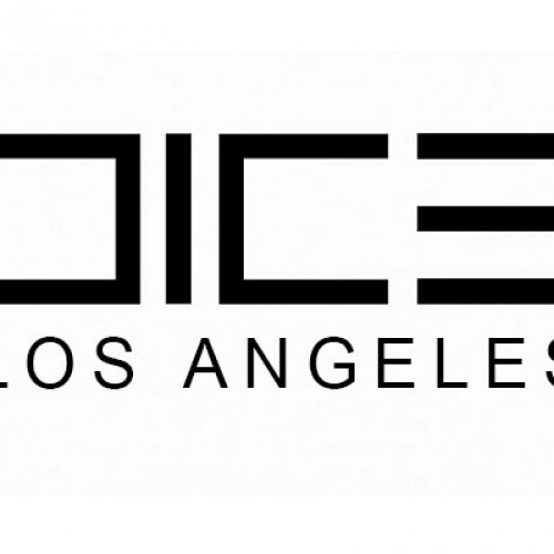 New Star Wars game has EA and DICE getting Los Angeles studio and 60 employees