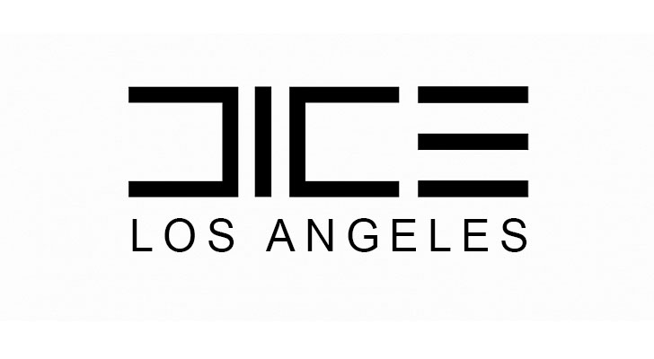 EA Dice Los Angeles Star Wars