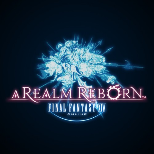 Square's 'A Realm Reborn' Preview Event