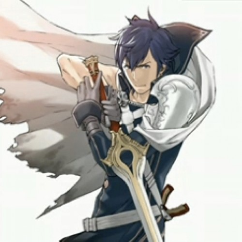 Fire Emblem: Awakening could have been the last game in the series