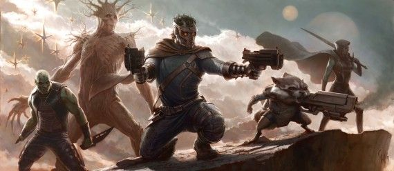 Guardians-of-the-Galaxy-Concept-Art-570x248 (1)