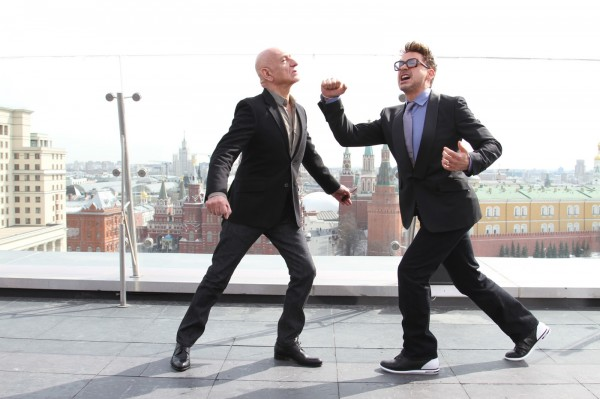 IM3_Moscow_PhotoCall_4